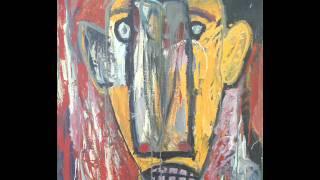 Hendrik Hofmeyr - Partita africana 4. Kalunga. Ju Jin (piano).wmv