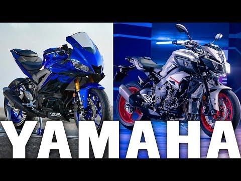 YAMAHA  | R | R | R | TENERE  | TRACER  GT | NIKEN GT | XSR  XTRIBUTE
