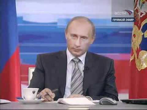 Одесса. Звонок Путину. Что думают одесситы за Владимира