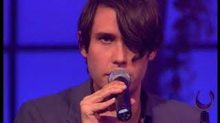 TOCOTRONIC - This Boy is Tocotronic - Top of the Pops 2002