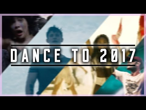 DANCE TO 2017 | Upcoming Pop Hits Mashup! ft. Shawn Mendes, Fifth Harmony, The Chainsmokers