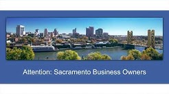 Sacramento SEO - Digital Marketing Experts Grow Your Business with Search Marketing