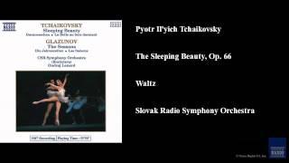 Pyotr Il