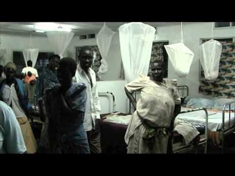 Kumi, Uganda (UK Subtitles)