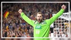 ✅  Handball-EM im Live-Stream: So sehen Sie die Spiele live im Internet