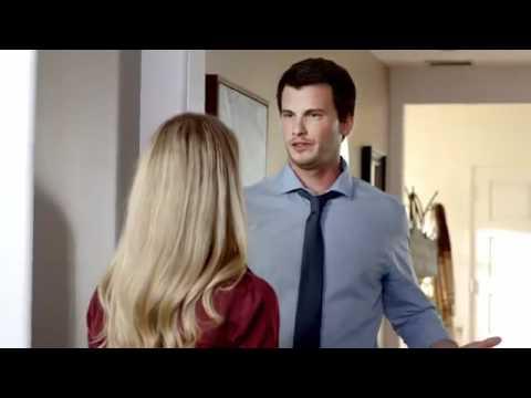 "McDonald's Commercial ""Shamrock Shake Interrogation"" by NonStop Music"