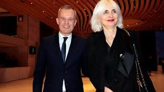 Luxusessen und Sozialwohnung: Macron-Minister im Kreuzfeuer der Kritik