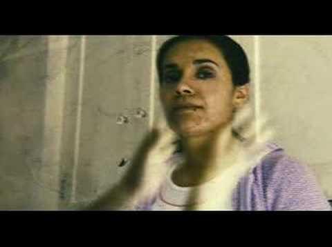Shutter 2008 Theatrical   Trailer  (Official Trailer)