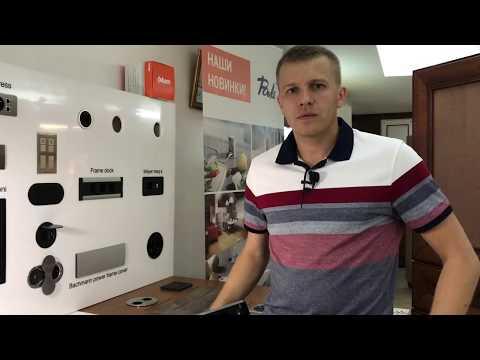Розетки в кухонной столешнице: выбор и нюансы установки