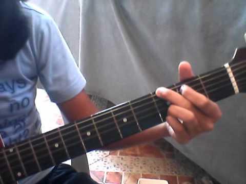 Guitar guitar chords sayo : Hinahanap-hanap kita Easy Guitar Chords - YouTube