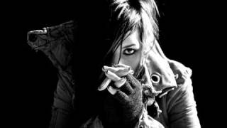 "Cover images ""Love The Way You Lie"" Original Demo by Skylar Grey"