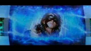 Krrish - Get Another Boyfriend