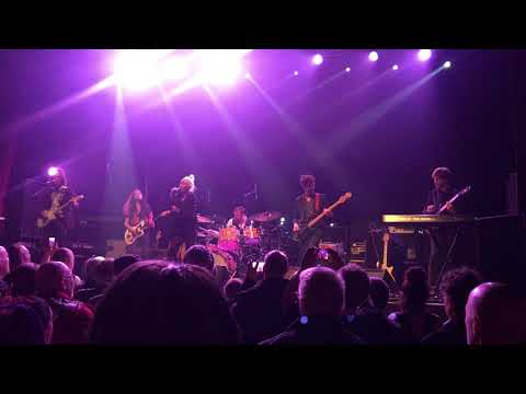 Wendy James (Transvision Vamp) I Want Your Love Live Manchester O2 Ritz 1st October 2019 Mp3