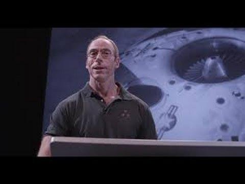 Steven Greer -  Sirius Film, NWO, Free Energy, Extraterrestrials