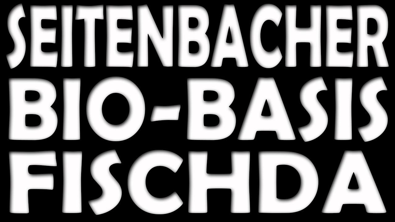 Seitenbacher Werbung Text