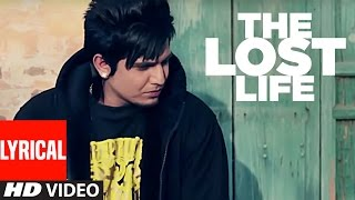 The Lost Life Song By A-Kay (Lyrical Video) | Music: Muzical Doctorz | Panj-Aab thumbnail