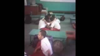 KPS Cinta Islam 4 ; Ust Sukowo, S Pd  (judul : Hidayah Allah SWT)