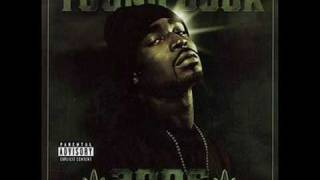 Young Buck - Stomp That Snitch