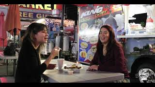World Food Trucks Show (King Master Grill) Episode 07