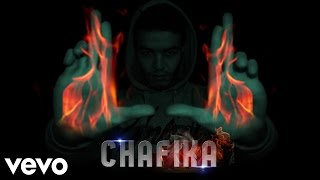 CHAFIKA - (Jul - Tchikita version Dz) Adel Sweezy