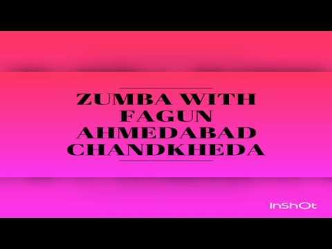 Zumba Routine | Cheap Thrills Song | Zumba With Fagun