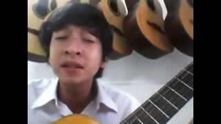 Cover Hương Thầm