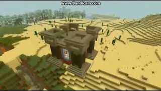Sped Buld #1 быстрая постройка дома(Музыка: Nightcore - Cocaine В этом видео вы увидите постройку дома в