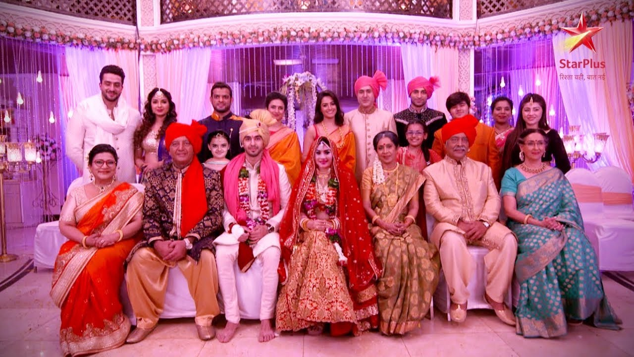 YHM Journey | Yeh Hai Mohabbatein 1500 Episode Completed | Tellybytes