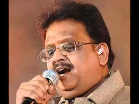 Sp Balasubramaniam Songs