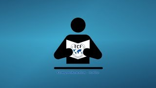 【TCF blanc 2017-2018】 Compréhension écrite du TCF (TCF TP, TCF DAP et TCF Québec)