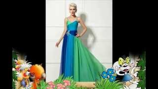 Cheap Evening Gowns, Formal Evening Dresses for Women Sale Online