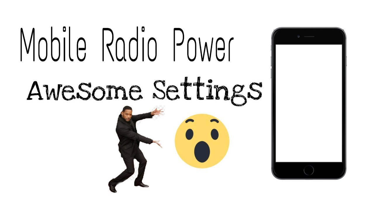 SOLVED] HOW TO RESET RADIO BANDS SELECTION FROM *#*#4636
