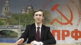 Е.Коноплёв Математизация материализма у Бадью, Делёза и Гваттари, ч.1