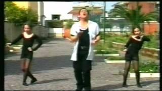 """ALBERTO SELLY """"La Gatta"""" Quella nera color caffè (se il morale mi va giù la tua gatta lo tira su!!!)"""