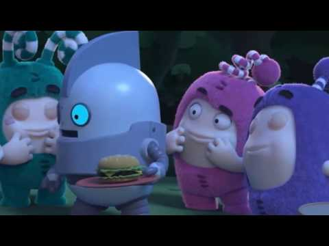 The Oddbods Show: Oddbods Full Episode New Compilation Part 14 || Animation Movies For Kids
