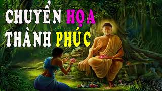 Ai có Duyên Với Phật - Nên Nghe Qua Câu Chuyện Này Cuộc Đời sẽ được An Lạc Hưởng Phúc 3 Đời