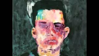 Matthew Dear - Her Fantasy (Poolside Remix)