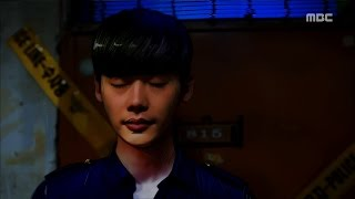 Video [W] ep.12 Lee Jong-suk go back to real world 20160831 download MP3, 3GP, MP4, WEBM, AVI, FLV April 2018