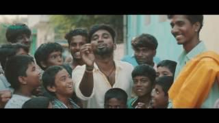 Chennai gana Prabha | Appo Appo than | Video Song | 2017