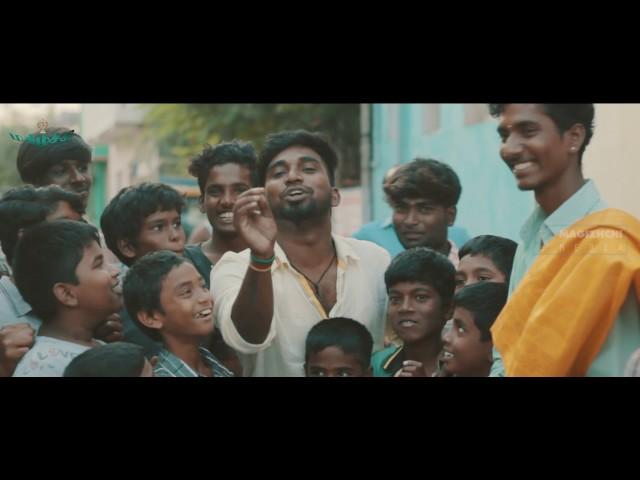 Chennai gana Prabha   Appo Appo than   Video Song   2017