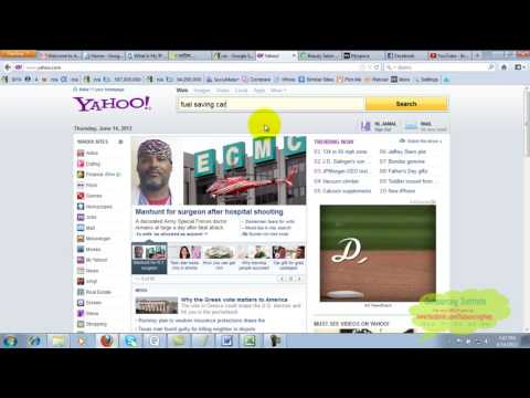 -SEO 17 Search Engine Indexing