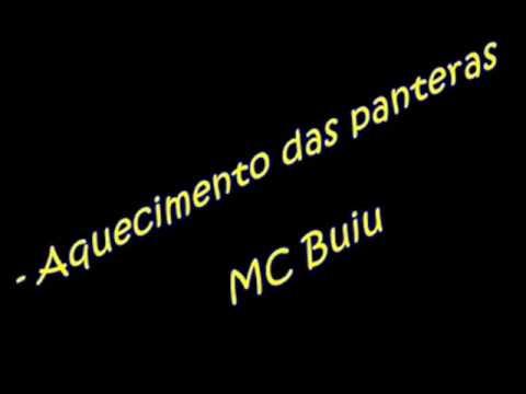 DAS BUIU AQUECIMENTO BAIXAR PANTERAS MC MUSICA GRATIS