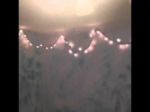 A Potato Flew Around My Room Vine Original Youtube