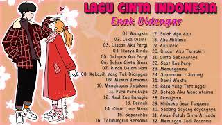 Lagu Pop Indonesia | Lagu Galau 2021 | Andmesh,Armada,Virgoun,Ipank, Judika Mungkin,Disaat Aku Pergi