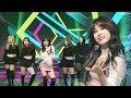 [Simply K-Pop] NARA(나라) _ Jealousy _ Ep.304 _ 032318