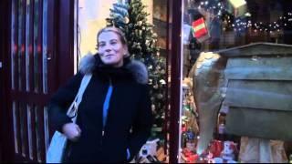 Юлия Высоцкая - Новый Год!