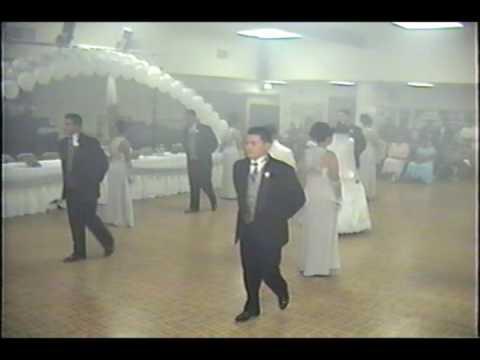 Wedding Waltz - Vals para Bodas