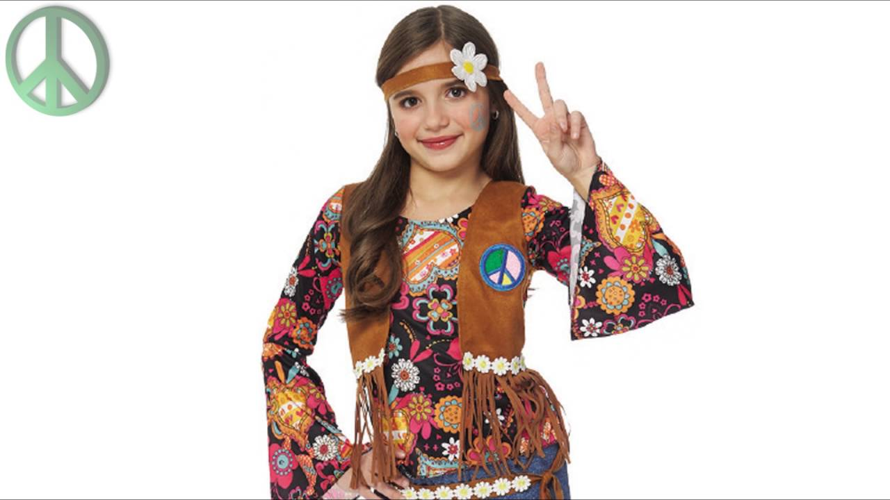 best vintage costumes 70's top retro style 1970's 1970s