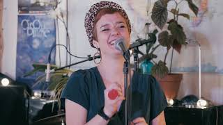 It's all right with me | Nouche en Quartet | Jazz Bop, Hot, Swing