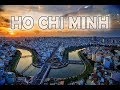 Fun Facts About | HO CHI MINH, Vietnam |